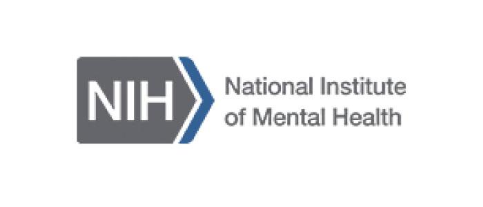NIMentalH_Logo