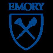emory_square_coursera