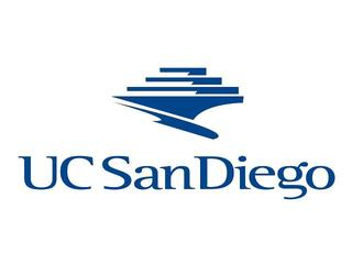 ucsd-uc-san-diego-blue-logo-text-22723319_12530_ver1.0_320_2401